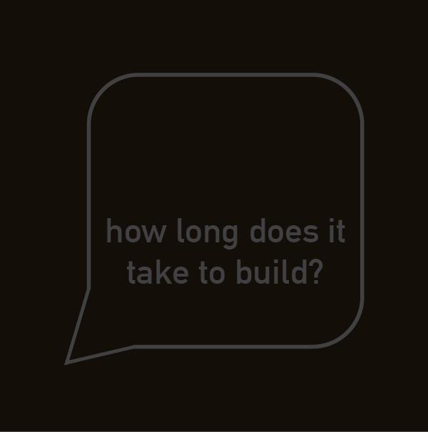 Questions-12.jpg