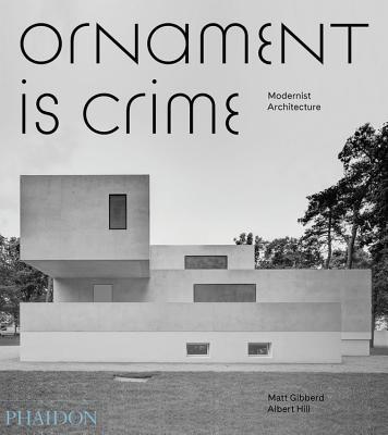 Ornament is Crime.jpg