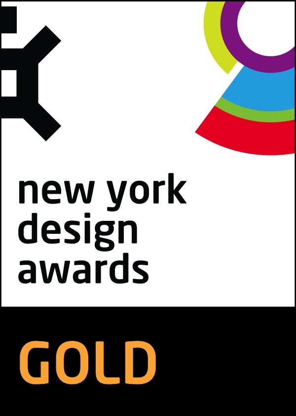 DrivenxDesign Gold award.jpg