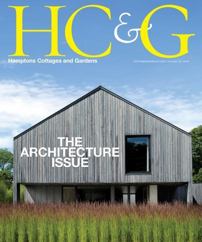 Hamptons-August-15-Cover-466a9d58.jpeg