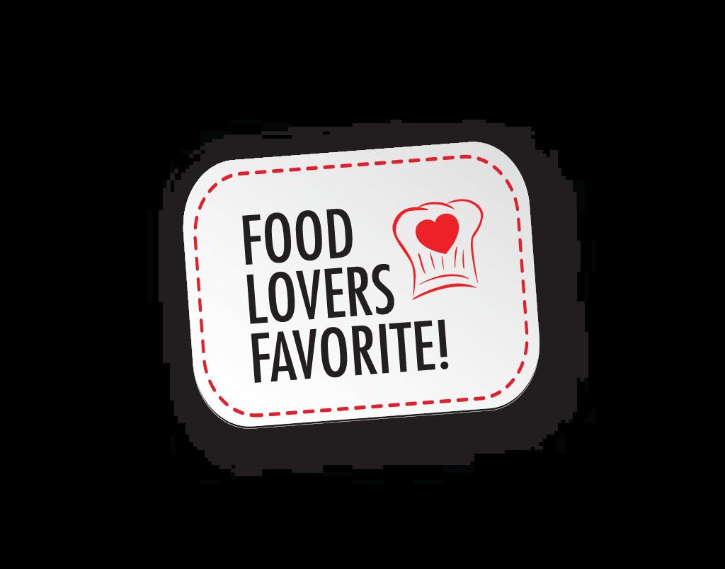Food-Lovers-Favorite.png