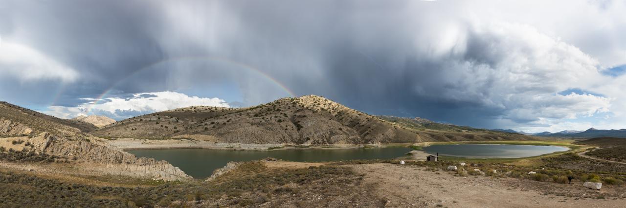 Nevada_reservoir-1.jpg