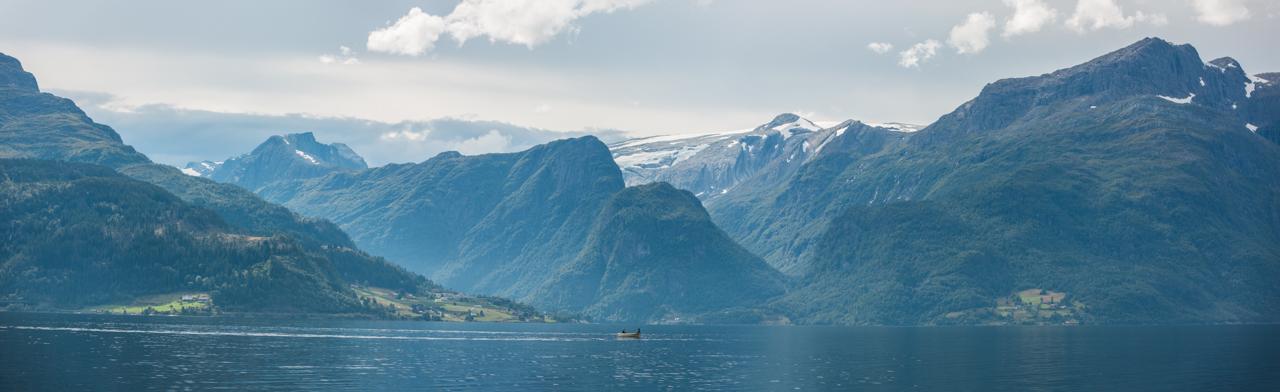 NorwayBoat.jpg