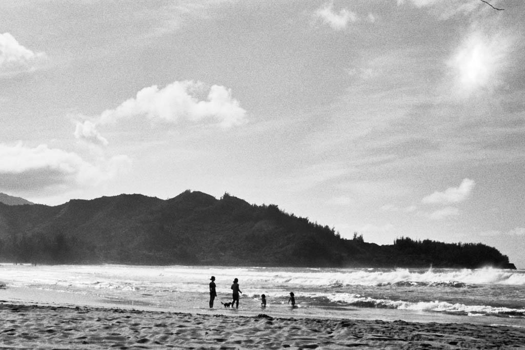 hawaiiBW-10.jpg