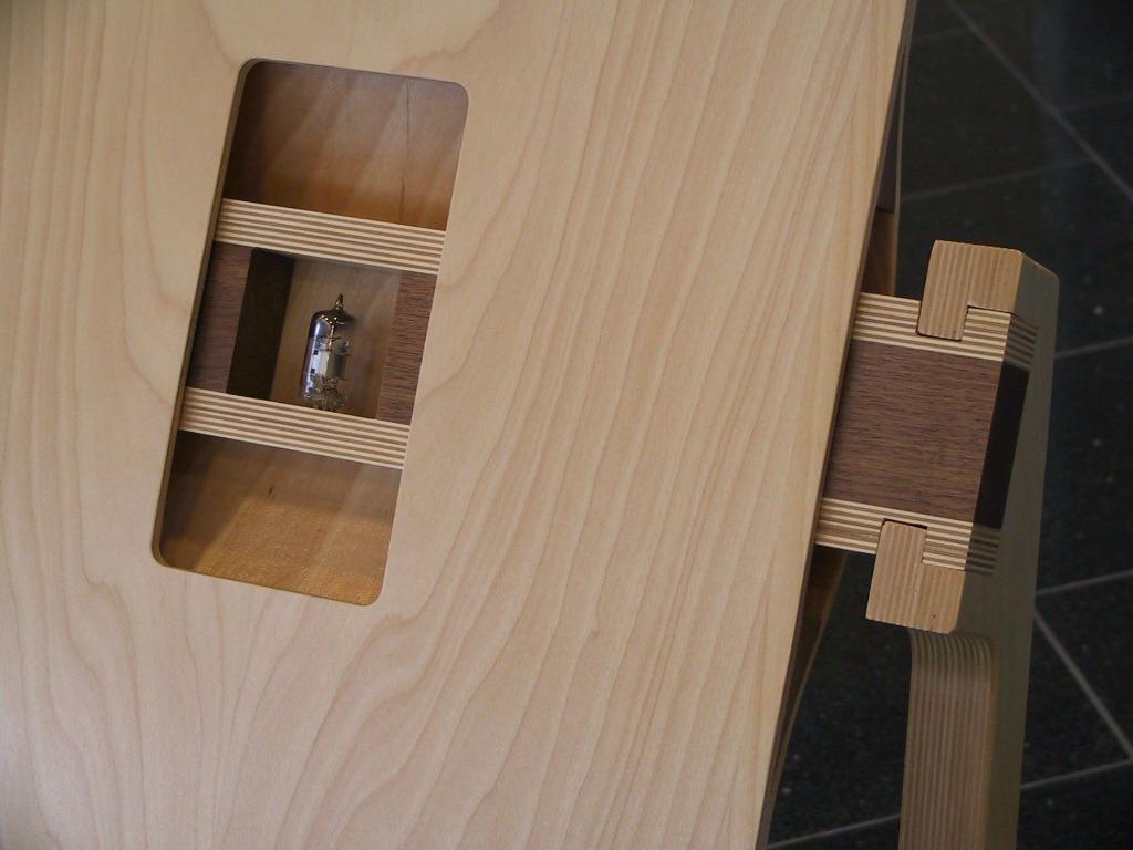 gravitymachine1 detail1