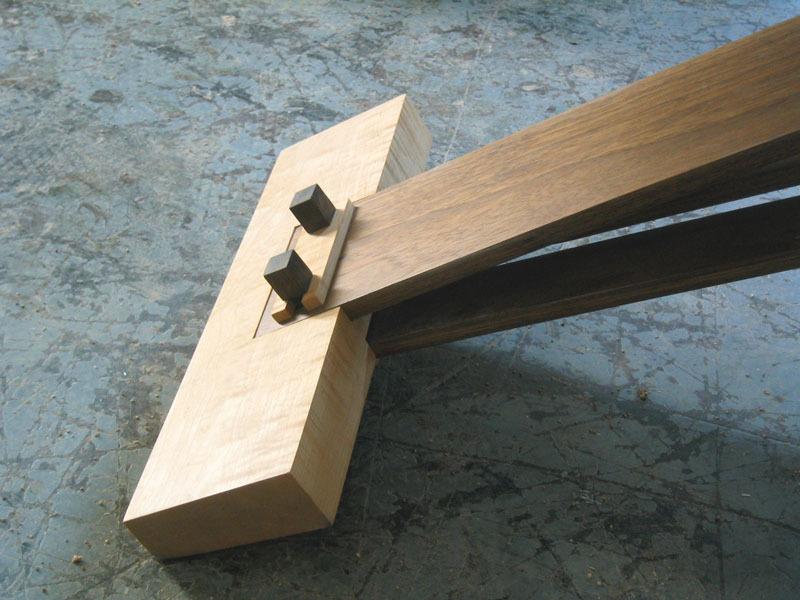 gravitymachine #3 - detail