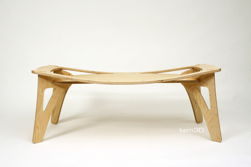 breakplane table (remix)