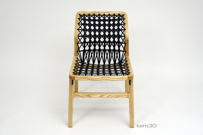 rand chair