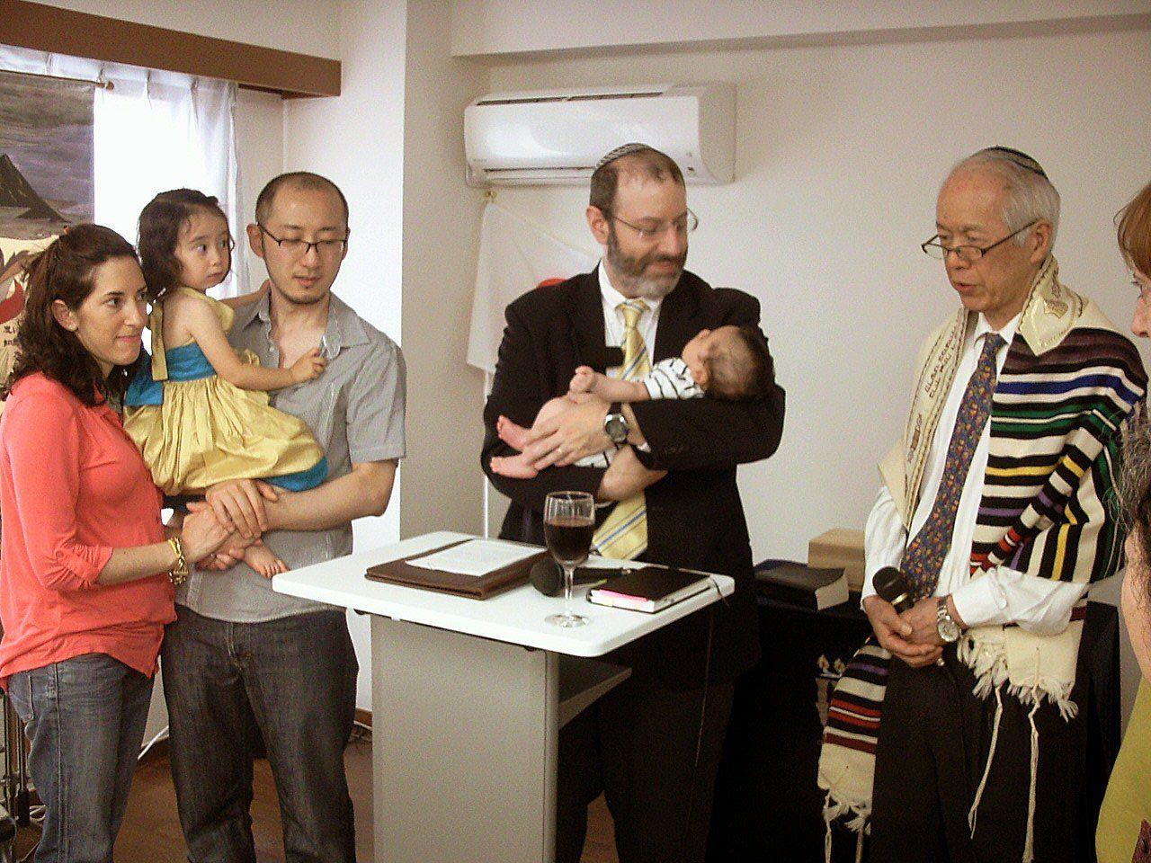Jude Uchiyama baby naming .jpg