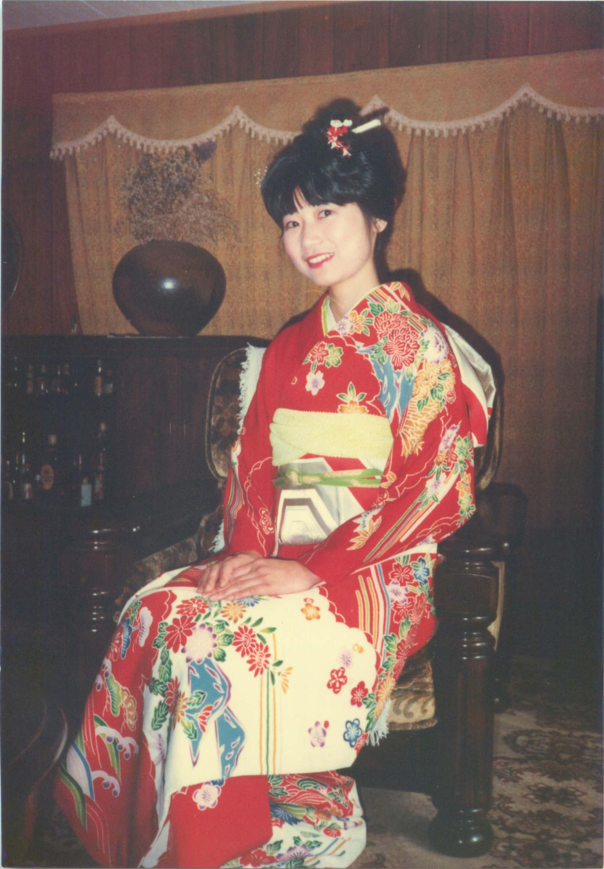 Harumi in Kimono 2.jpg