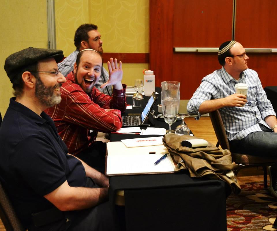 UMJC 2013 delegates meeting.jpg