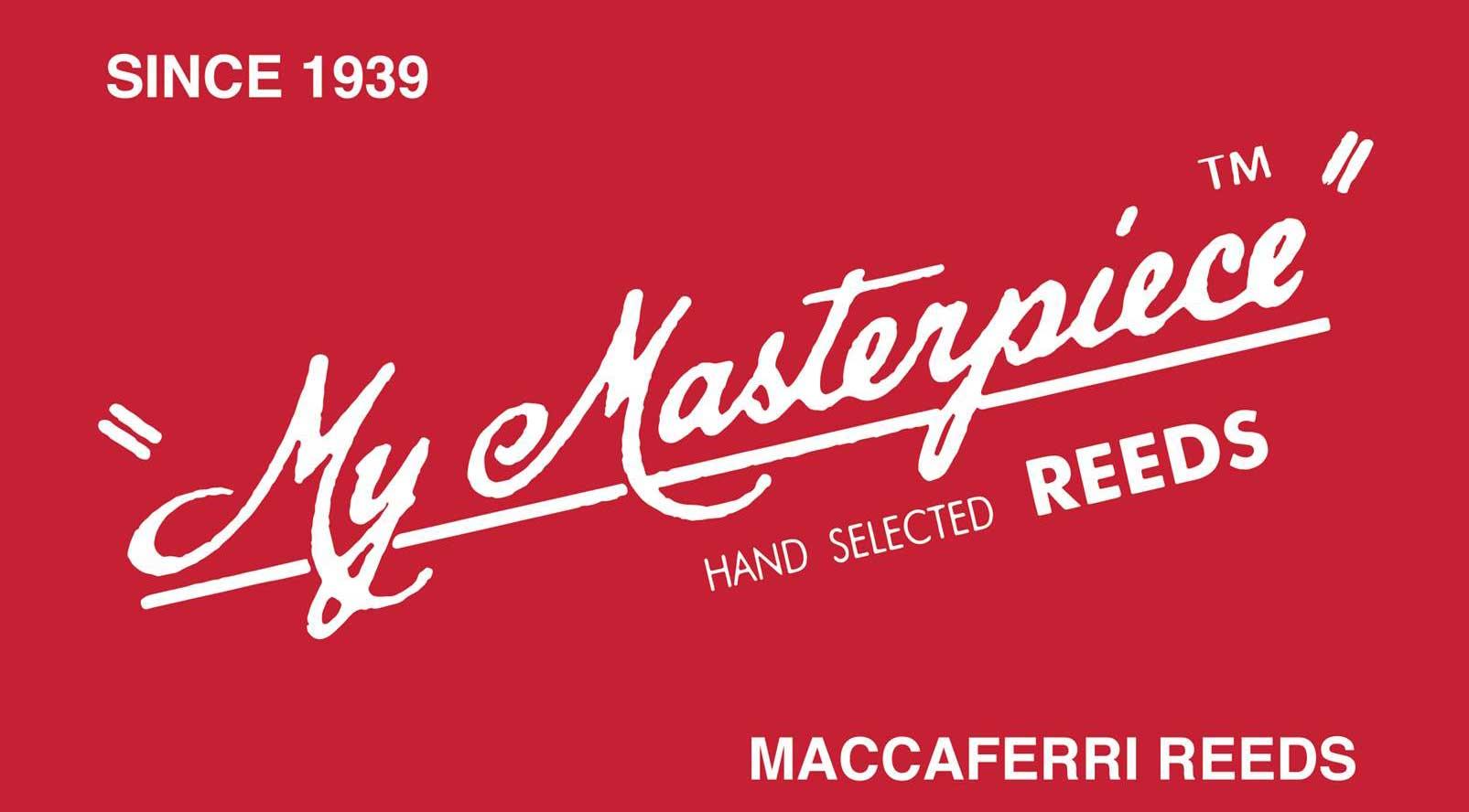 MyMasterpiece_logo.jpg