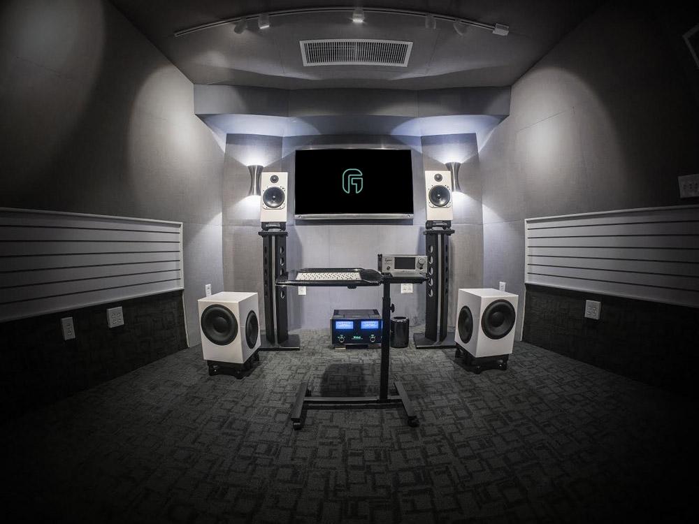 AG_mastering_studio2.jpg