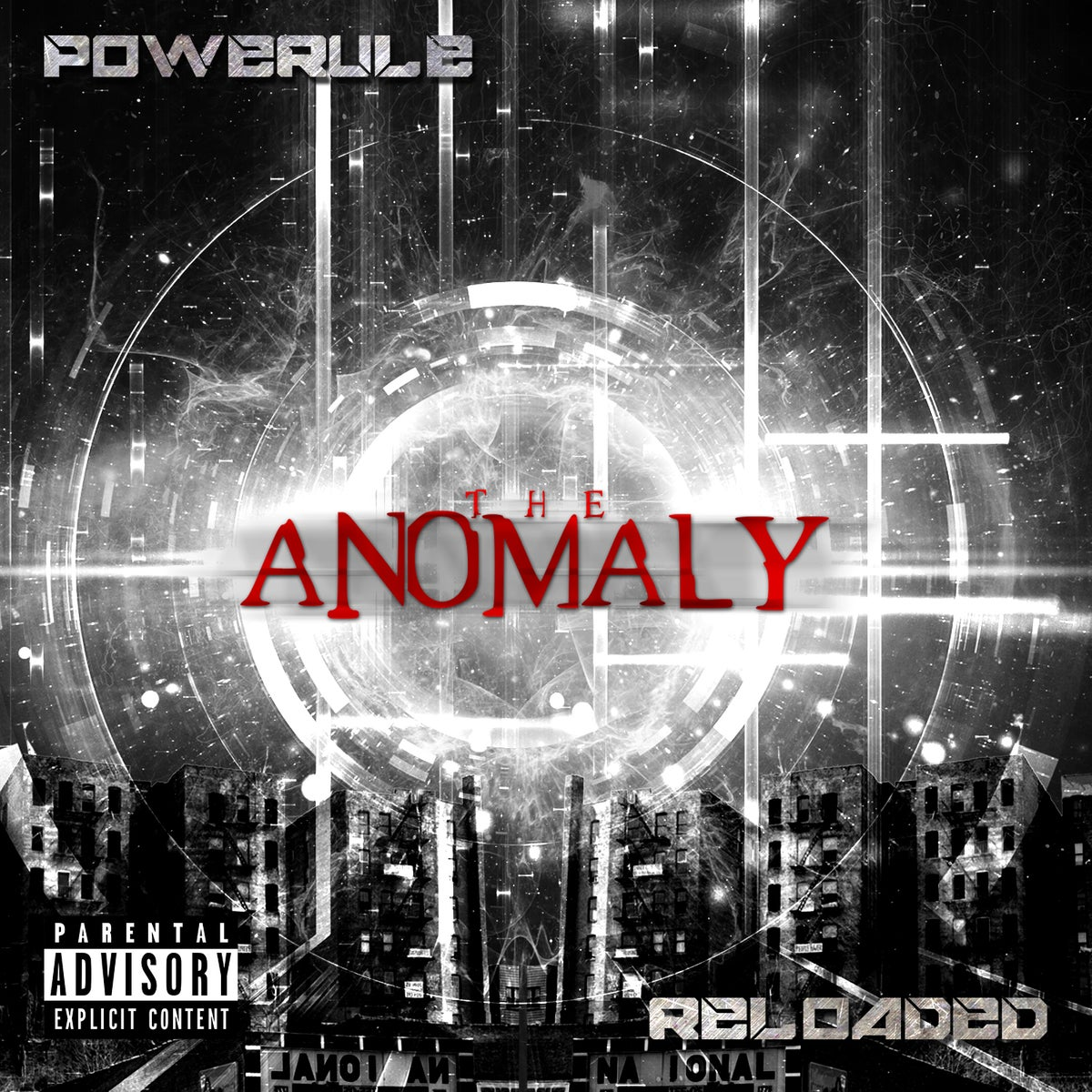 The+Anomaly+1500+x+1500+Front-1.jpg