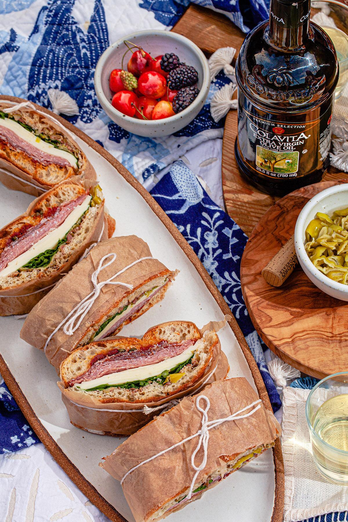 Sandwich_01.jpg