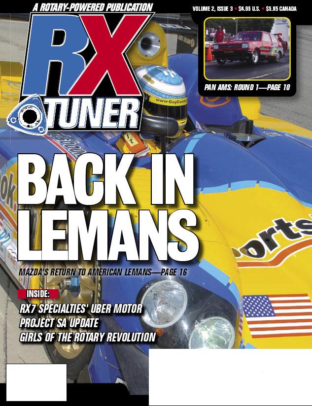 RX Tuner Magazine June Cover 05.jpg