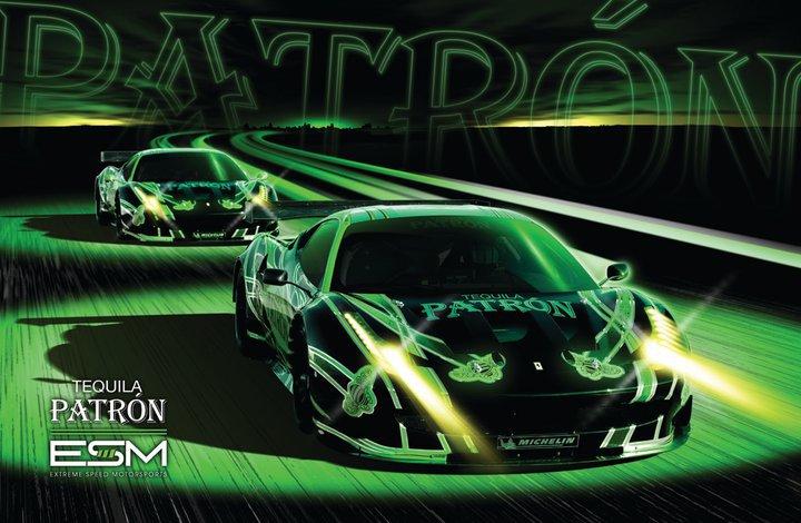 2011 ESM Poster-Front.jpg