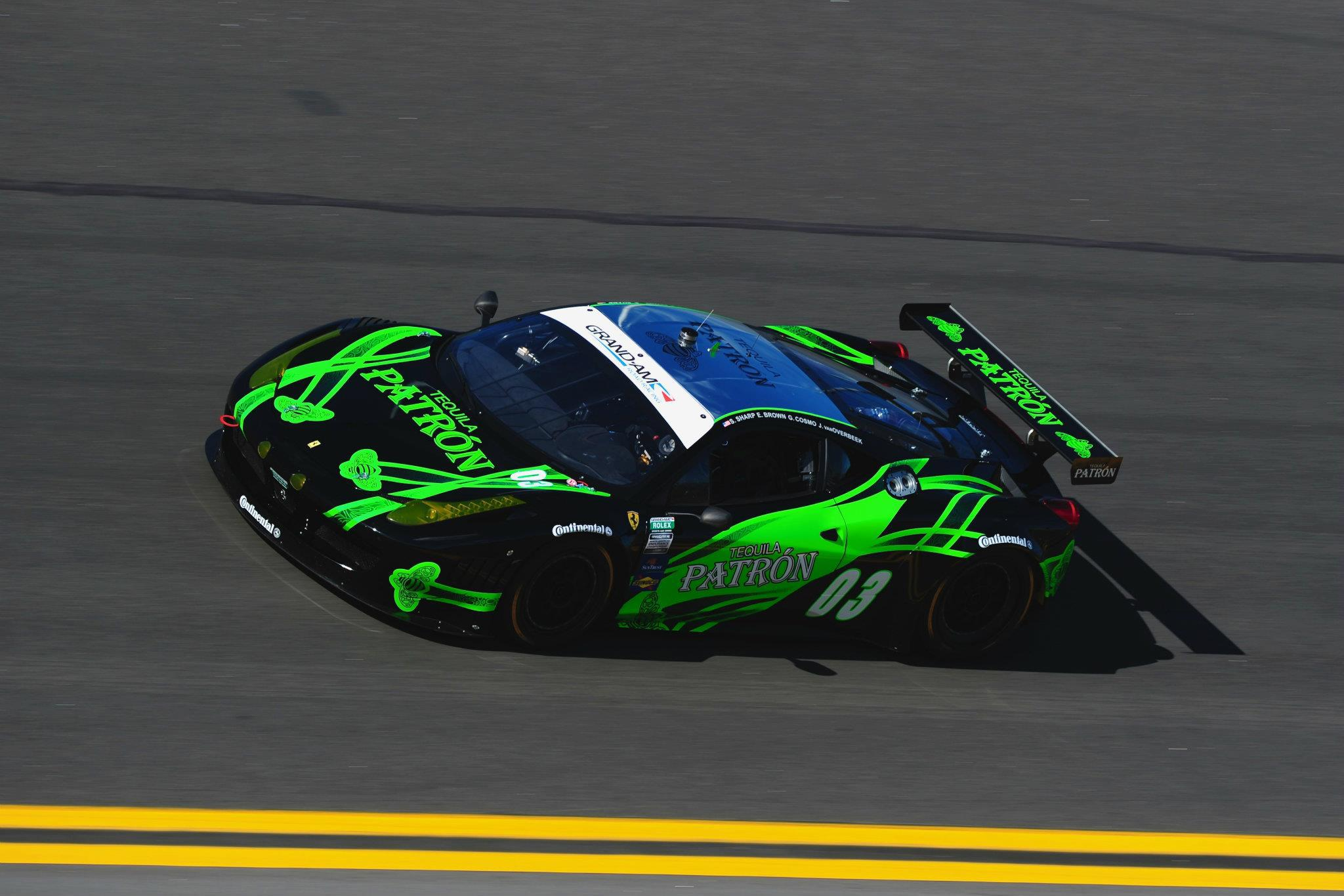 ESM-03-Daytona.jpg