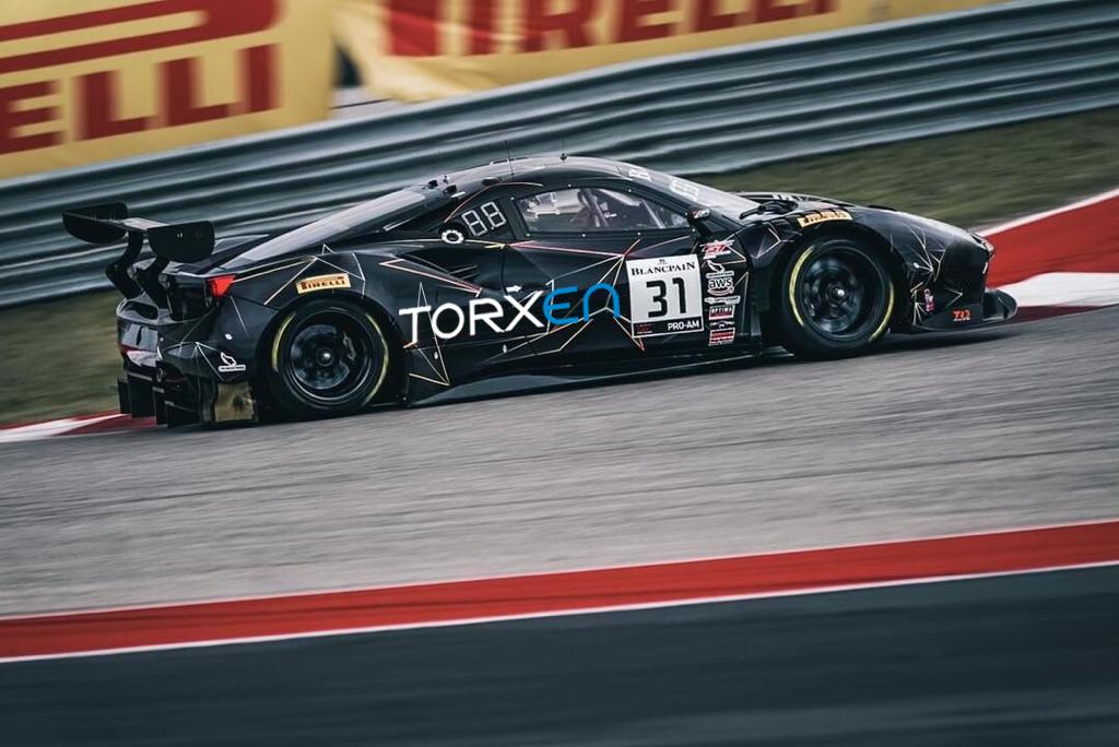 TR3 Ferrari.jpg