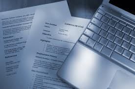 RESUME BUILDING   An updated and contemporary resume based on your assets and career goals.