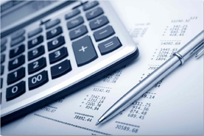 FINANCIAL PLANNING   A financial plan designed around your transition needs by your own specialist financial planner.