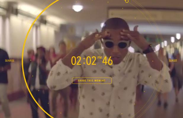 Pharrell-Williams-Happy-618x400.jpg