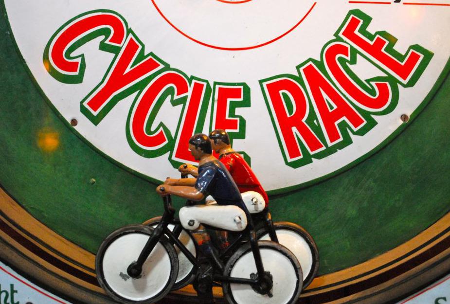 cycle race.jpg