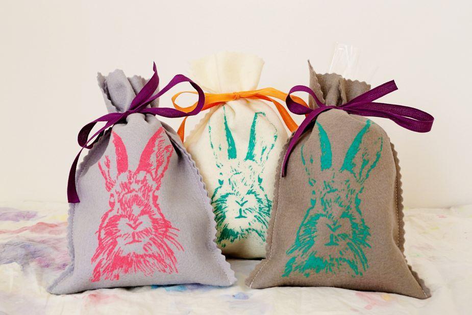 bunny bag 1a.jpg