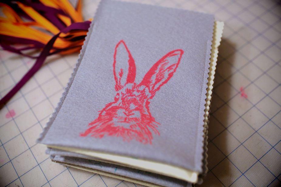 bunny bag 3.jpg
