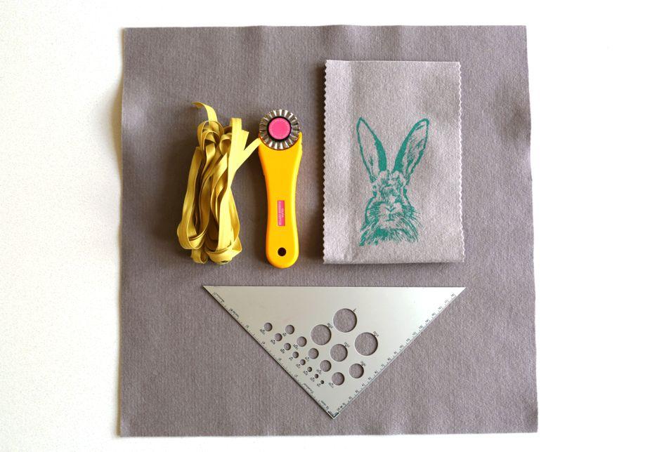 bunny bag materials1.jpg