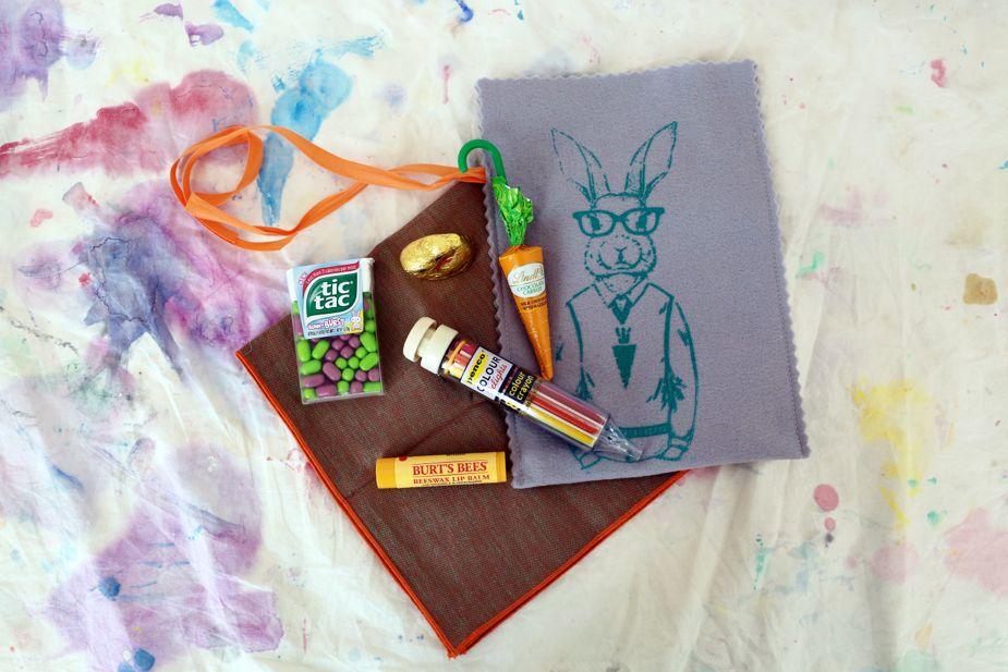 bunny bag 5.jpg