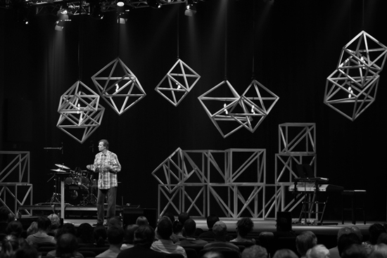 14 Cove Church Front of House BW.jpg
