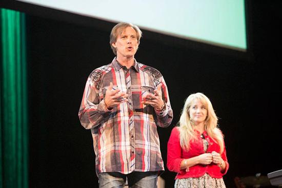 16 Craig and Mary Kidmin 2013b.jpg