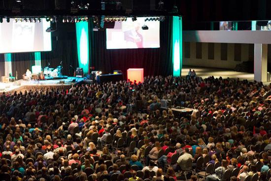 17 Craig and Mary Speaking Kidmin 2013 Back of Audience.jpg