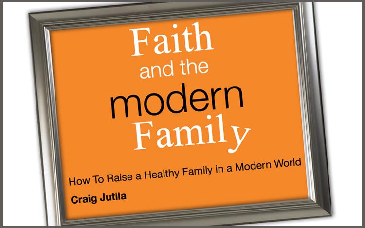 Faith And The Modern Family border.jpg