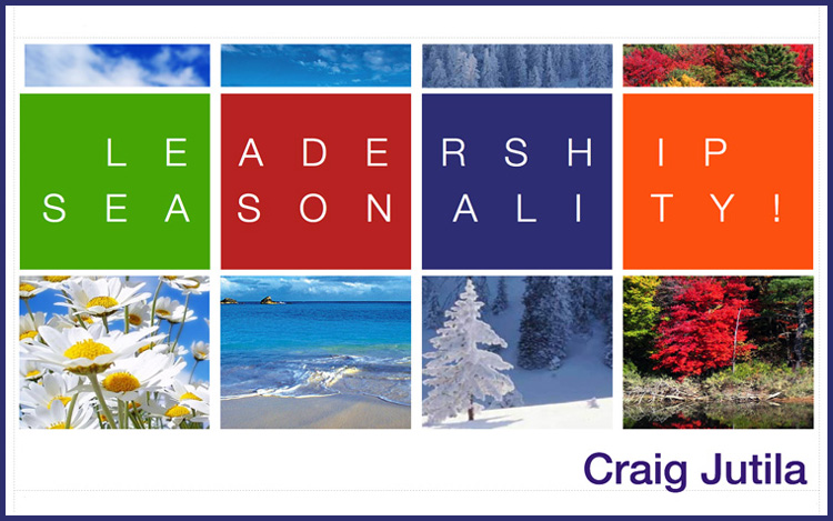 Leadership Seasonality Border.jpg