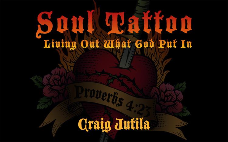 Soul Tattoo.jpg