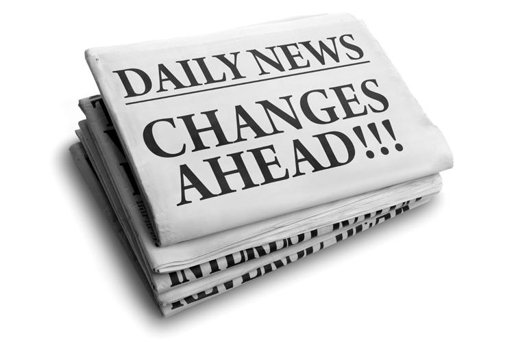 daily change ahead.jpg
