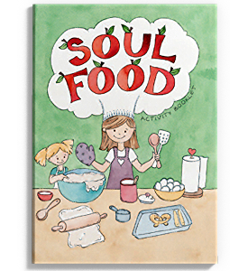 Soul Food Activity Book Cover.png