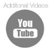 youtube chanel.jpg