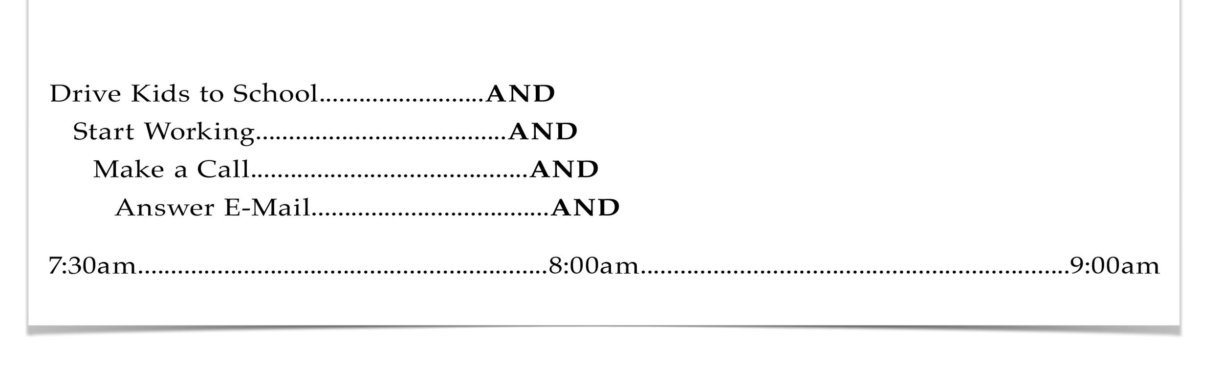 02 Typical Schedule b.jpg