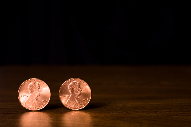 two cents change.jpg