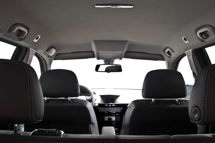 backseat.jpg