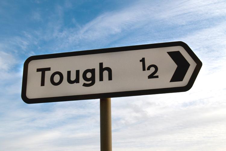 toughsidepost.jpg