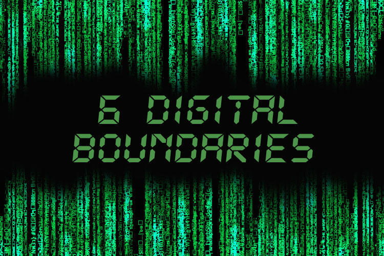 6 digital boundaries.jpg