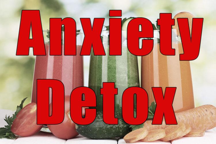 anxiety detox.jpg