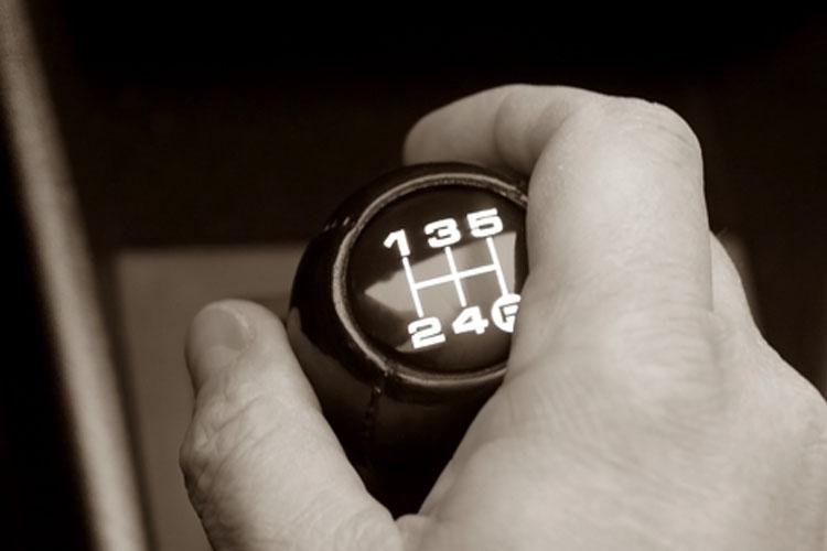 gearshift.jpg