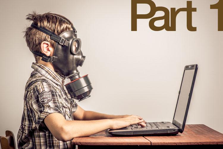 boy with gas mask.jpg