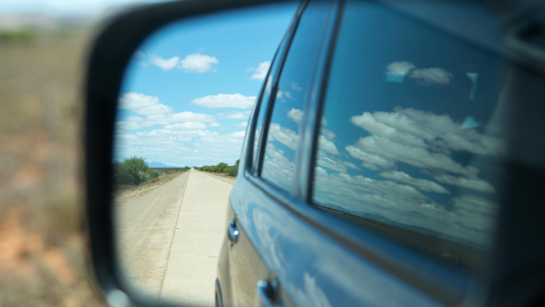 car side mirror.jpg