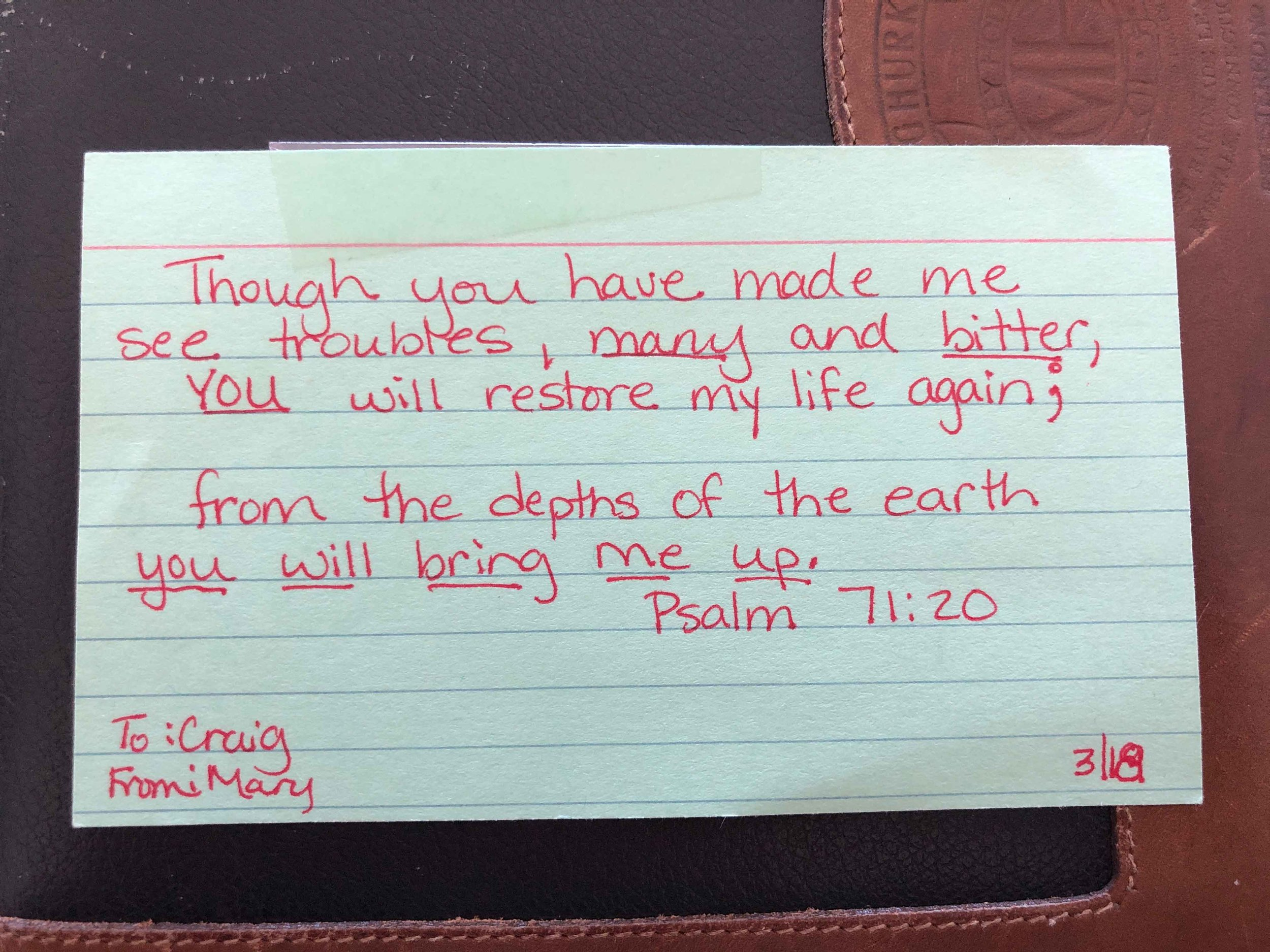 verses1b.jpg